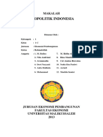 191397236-GeoPolitik-Indonesia.pdf