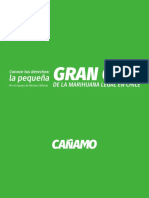 ley20000.pdf