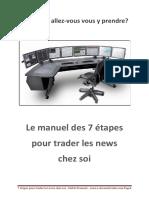 7 etapes pour trader chez soi.pdf