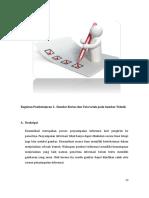 GAMBAR TEKNIK - standar kertas dan tata letak.pdf