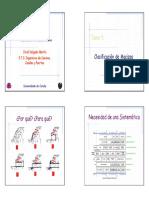 Tema_n_5.pdf