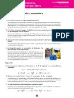 Tema 4 Sol.pdf