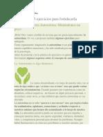 Autoestima Positiva.docx