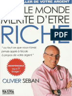 15930579-Tout-Le-Monde-Merite-dEtre-Riche-1.pdf