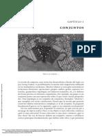 Matemática_estructural_----_(Pg_20--21).pdf