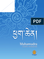 edoc.site_mahamudra-course-workbook.pdf