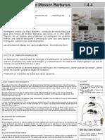 04_04_HORMIGUERO_GIGANTE.pdf