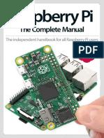 Raspberry Pi The Complete Manual 6th Ed - 2016  UK.pdf