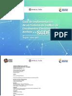 ImplementacionSGDEA.pdf