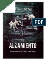 Brian Keene - El alzamiento.pdf