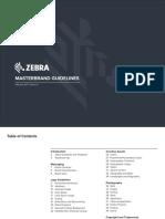 Zebra Guidelines en Us