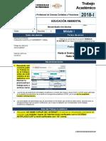 2018-1-M1-TA - 2- 0304-03111-EDUCACIÓN AMBIENTAL-CCFF-MUS(1)
