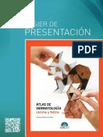P24620_Atlas_derma_Dosier.pdf