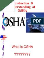 fy10_sh-20832-10_Intro_to_OSHA (1)