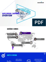 Editorial Service - Presentation.pptx