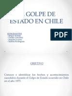 DISERTACION GOLPE DE ESTADO AÑO 1973.pptx