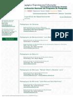 Especializaciones en la UPEL.pdf