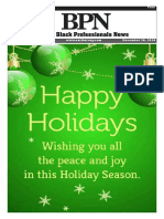 Black Professional News - December 20th (3)