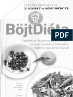 BojtDieta.pdf