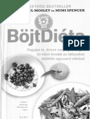 dukan diet pdf nem tudok lefogyniktu