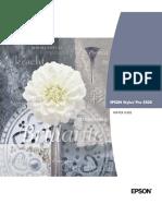 Epson Stylus Pro 5500.pdf