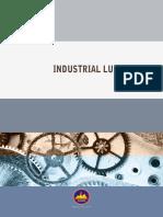 INDUSTRIAL LUBRICANTS-misr petroleum.pdf