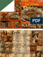 Diana Receptek Special 2011 - 10.pdf