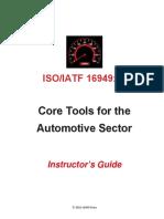 Microsoft+PowerPoint+-+ASQ+Symposium+Core+Tools+Apr+12+b