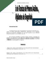MONOGRAFIA_PRIMEROS AUXILIOS