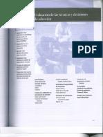 Aamodt_2010_Evaluacion Técnicas y Decisiones de Selección_Cap 6 (2)