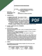 EYSECK NIÑOS.pdf