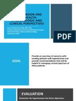 DentalManagementOfTheHypertensivePatient.pdf