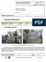 Loctite Industrial Gearbox Service Manual