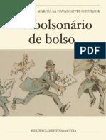 Desbolsonário.pdf