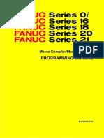 B-61803E-1_10  0i,16,18,20,22 Macro Compiler MacroExecutor Programming manual.pdf