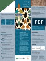 PLANO_ALHAMBRA.pdf
