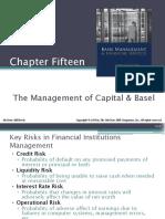Chapter15- Capital  Basel.pdf