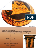Leiro nyelvtan feladatok