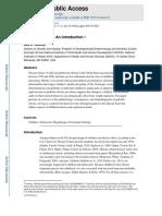 002 Pediatric obesity An introduction.pdf