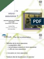 20090212-Micro-assurance_Caroline-Phily.pdf