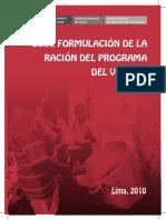 1356_INS84 VASO DE LECHE.pdf