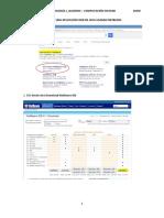 NetBeans y JDK - Instalacion y Ejemplo de Un WEB JAVA