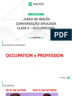 CLASS4-OCCUPATIONSI.pdf