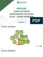 FAMILYTREE.pdf