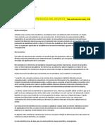 Ejerciciod_Didacticos.