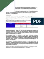 Documento KPI- REV1