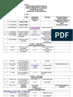 Planificare Anuala Grupa Mijlocie Ursuletii 20182019 (Autosaved)