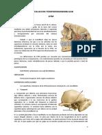 artrologa-atm.pdf