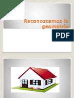 258124_15_7Ucr2C9Q_reconozcamoslageometria.pptx