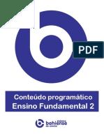 ef_2013.pdf